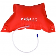 Airbag Kayak Bow